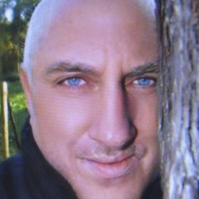 Profilová fotografie jozef61
